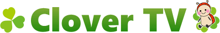 Clover TV